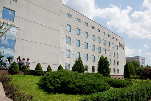 ISIDA诊所