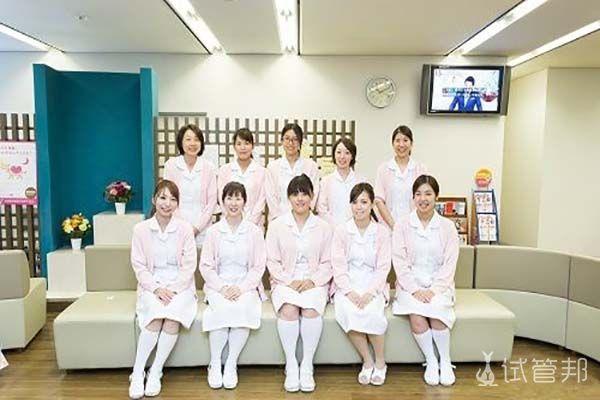 日本杉山医院