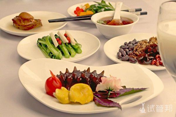 【泰国试管促排套餐】14天酒店式公寓+高品质营养餐+全程就医翻译+上门打针|赠2次接送机