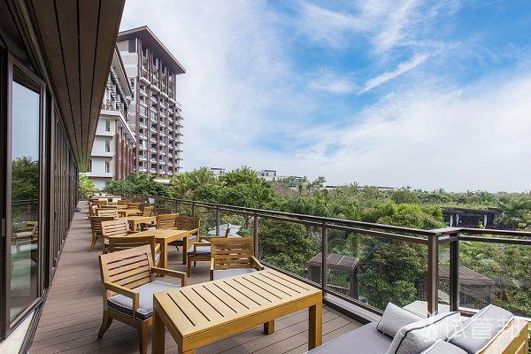 【泰国28天试管行】酒店式公寓+高品质营养餐+全程就医翻译+上门打针|赠2次接送机