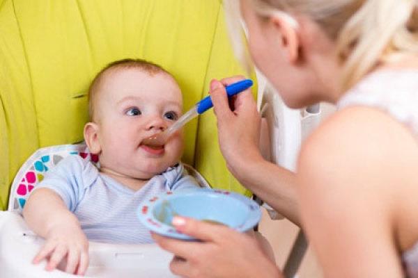 试管婴儿,多囊卵巢一次成功!