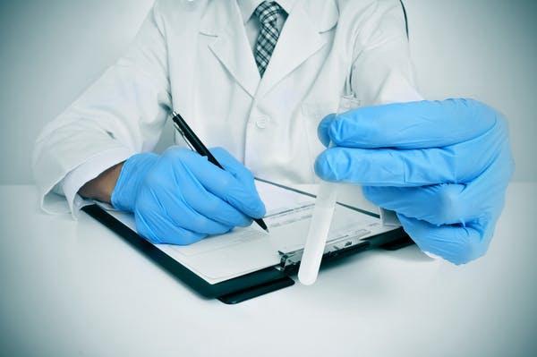 澳门生育诊治医疗中心做试管婴儿的流程有哪些,求简单介绍!