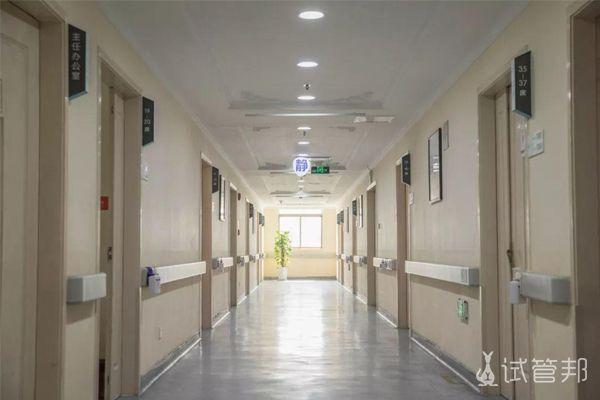 常州市中医院