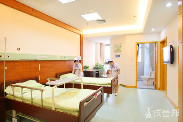 靖江市人民医院