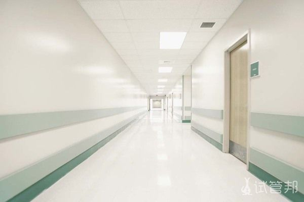 九江171医院