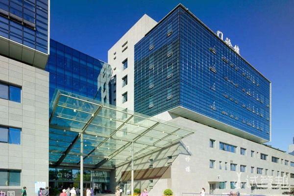 台山市人民医院