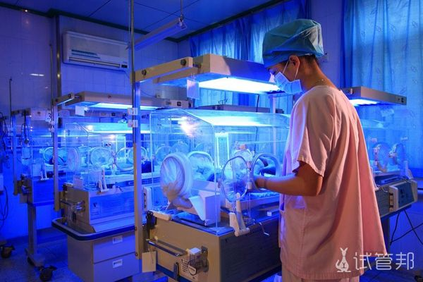惠州市第六人民医院