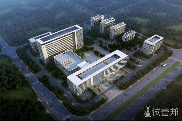 北京东城区妇幼保健院