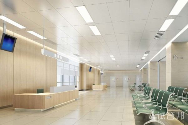 贺州市人民医院