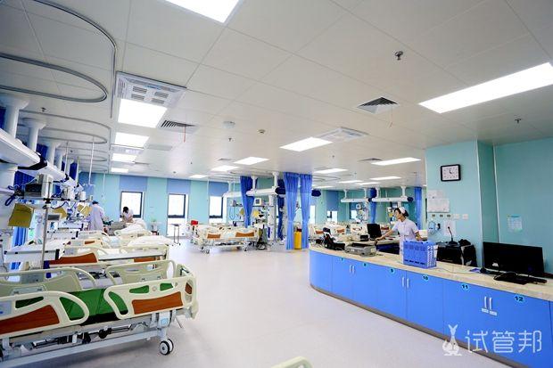 连州市人民医院