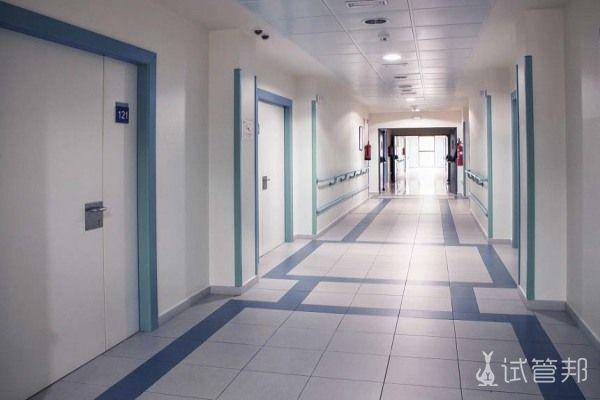 嵊州市人民医院